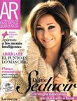Publicidad en revista AR