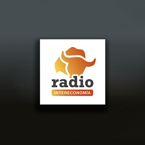 Logo Radio Intereconomía